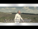 Nicat Mənalı - Salam olsun (Official Klip 2017)