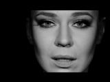 Banev ft. Ёлка - Будь со мной рядом