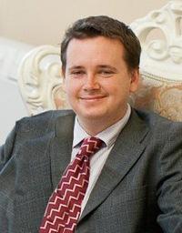 Алексей Бобинин
