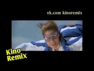 зона высадки фильм 1994 Drop Zone пародия 2017 лучшие фильмы Уэсли Снайпс kino remix  ржака смешные коты видео приколы 2017