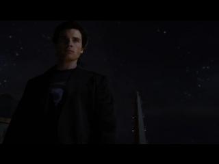 Smallville/Тайны Смолвиля Season 9