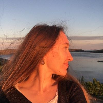 Anna Donicz