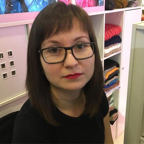 фото из альбома Людмилы Пасечник №14