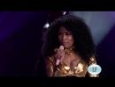 Jessie J ft. Ariana Grande _ Nicki Minaj - Bang Bang AMA_s 2014