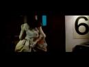 Крик 4 2011 Трейлер