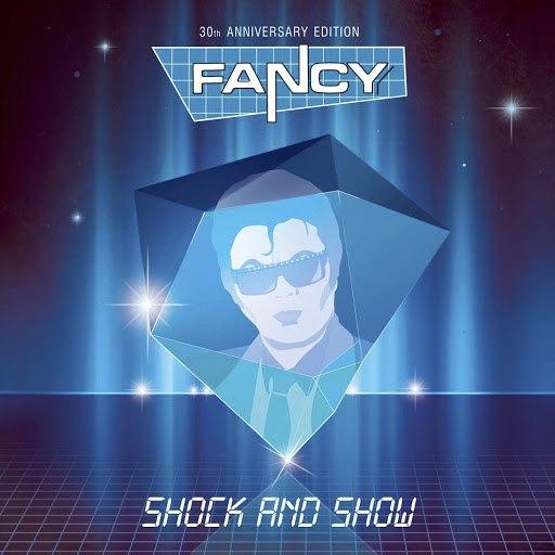 Fancy альбом Shock & Show