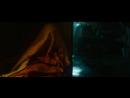 Голем / The Limehouse Golem (2016) Русский дублированный трейлер HD