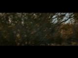 Moderat - Running (Official Video)