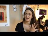 Видео отзыв 2GIS! Просто в ШОКЕ! :)