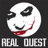 Квесты Омска💀Real Quest Omsk