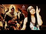 Вперед к победе и броне ИСУ в Assassin's Creed: Истоки [Origins]