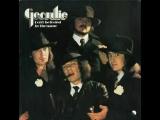 Geordie - Ten Feet Tall