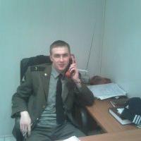 Анатолий Ледовской