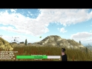PUBG in VR - Toph Gon' Getcha! Ask me a Question! Join the chat!