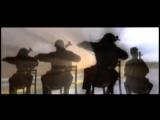 apocalyptica - бой с тенью(shadow boxing)