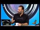 Ο Αντώνης Κανάκης μιλάει για τη Ζωή Λάσκαρη | ΡΑΔΙΟ ΑΡΒΥΛΑ | Ψυχαγωγική Εκπομπή | ANT1 TV