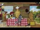 Видео к фильму «Борджиа» 2006 Трейлер русский язык
