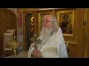 Владимир Волгин. Бог есть Дух, Бог есть Свет, Бог есть Любовь !