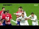 Fernando Torres vs Real Madrid Home (18/11/2017) HD 720p