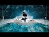 CODE KUNST - FIRE WATER (FEAT. G.Soul, TABLO) MV