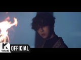 B.A.P - Wake Me Up (MV)