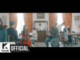 Park Won Suzy (miss A) - Don't Wait For Your Love (Teaser)
