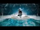 Code Kunst - Fire Water (feat. Tablo)