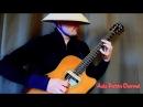 Amazing Kereen bangeet ! Skil main gitar tingkat Dewa, No tipu tipu Part 1