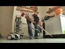Tâches ménagères: les hommes toujours à la traîne