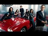 Agents of S.H.I.E.L.D (2013)