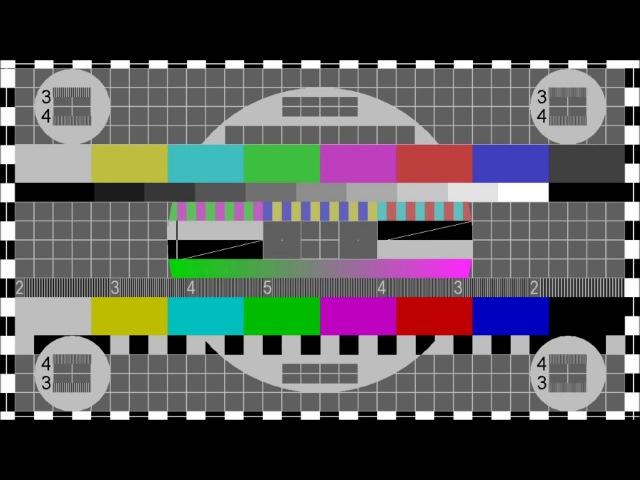 Советские песни часть 26 (Хиты 1987) Песни СССР