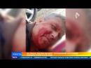 Экс полицейский уверяет что расстрелял бывшую жену под Ростовом из за состояни