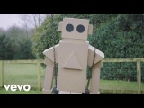 Delta Heavy - Kaleidoscope (Official Video)