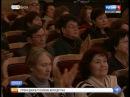 Звезда мировой оперы проведет концерт в Казани