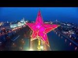 Видеоотчёт ZZBO с посещенной выставки в Москве