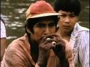Метель в джунглях - Подводная одиссея команды Кусто 1984