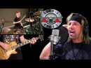 'Sweet Child O Mine' by Guns N Roses - Cover with Vocals - Performed by Karl, Tony Noyes Avery