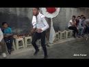 Topal böyle oynanır Yaman Müzik