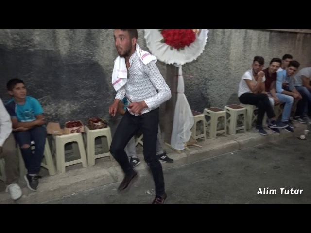 Topal böyle oynanır - Yaman Müzik