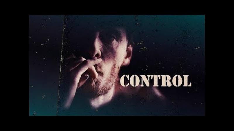 [Cherik | McFassy | FassAvoy] - control