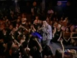 Bloodhound Gang - The Bad Touch (Live in Farmclub 2000)