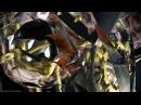 Warframe: Baro Ki'Teer 06/10/2017 (Плутон) ни**я нового дубль 2.