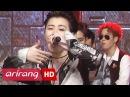 Simply K-Pop _ Block B BASTARZ블락비 바스타즈 _ Make It Rain _ Ep.239 _ 111116