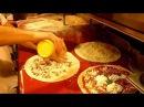 Incantevole Pizza e Pizzaiolo all'Opera Nella Cucina pizza pizzaiolo