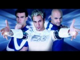 Eiffel 65 - Move Your Body (Gabry Ponte Original Club Mix) 1999