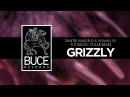 Dimitri Vangelis Wyman vs Futuristic Polar Bears - Grizzly (Extended Mix)