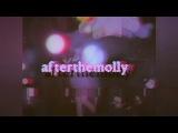 La2toronto - Redlight ft. Handsome Weeping Boy (Prod. aftertheparty)