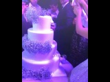 Свадьба Ханде 2