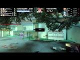 L4D2 CUP Fresh 2k15, FINAL!!! Nameless vs. Apollyon
