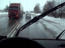 Narva Rakvere tn Kangelaste Rahu Elektrijaama tee